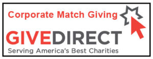 GiveDirect