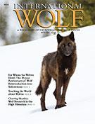 cover_winter2015