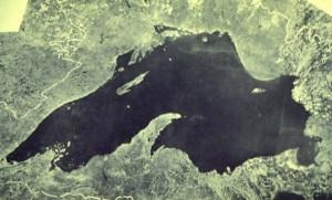 satelitephoto